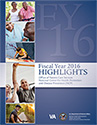 2016 Highlights Cover