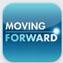 Moving Forward App