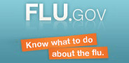 Flu.gov - Know what to do about the flu