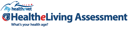 Healthy Living Assessment (HLA)