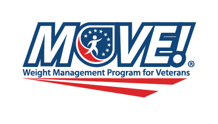 MOVE! Weight Management Program for Veterans